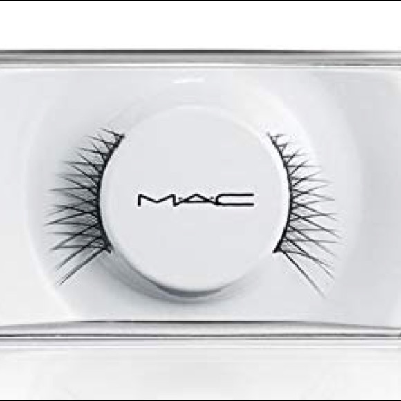 4e6f3675d MAC Cosmetics Makeup   Mac Hello Kitty Lashes   Poshmark